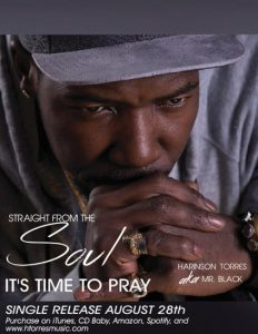 its-time-to-pray